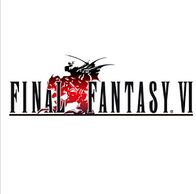 Tải game FINAL FANTASY VI