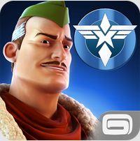 Tải game Blitz Brigade - Online FPS fun