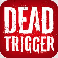 Tải game DEAD TRIGGER