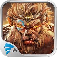 Tải game Chiến Tiên - Game Mobile ChatVoice Cho Android và iOs