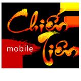 Tải game Chiến Tiên - Game Mobile ChatVoice