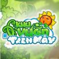 Tải game Khu Vườn Trên Mây Mobile