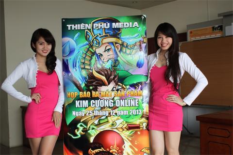 Tải game Kim Cương Online - Game đối kháng cho Android, iOs và PC