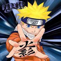 Tải phần mềm truyện tranh Naruto