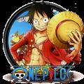 Tải game Vua Hải Tặc Mobi - One Piece Mobile